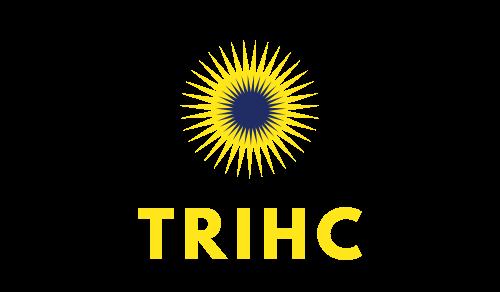 Trihc